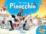 Cumpara ieftin Pinocchio (Povesti clasice 3D)/***