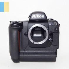 Nikon D1 (Body only)