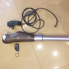 Cumpara ieftin Membru inferior C-Leg otto bock Bionic