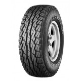 Anvelope Falken Wildpeak At 01 235/75R15 104S All Season