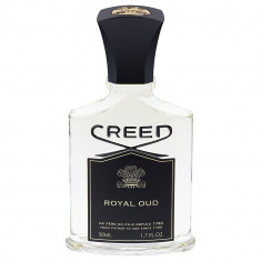 Royal Oud Apa de parfum Unisex 50 ml