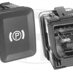 Buton frana de mana compatibil Volkswagen Passat B6 2005-2010