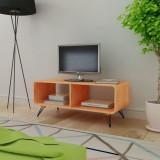 Dulap din lemn, 90 x 39 x 38,5 cm, maro