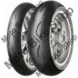 MBS GPR D212 M 200/55R17 (78W) TL, DUNLOP, EA, Cod Produs: 03021154PE