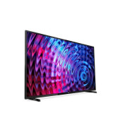Televizor led philips 32pfs5803/12 32 smart tv fhd 1920*1080 4:3/16:9 rms 16w incredible surround clear