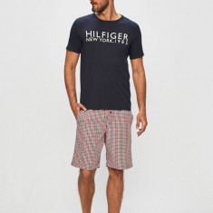 Tommy Hilfiger - Pijama