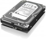 Hard disk server Lenovo 4TB 7200 rpm SATA 3.5 inch