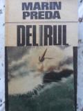 DELIRUL-MARIN PREDA