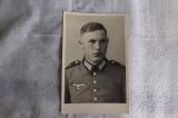 Militar German.Al doil-ea WW.