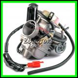 Carburator Moto ATV 4T GY6 4 Timpi 150 150cc