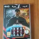 Empire Earth III [PC]