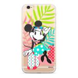 Cumpara ieftin Husa Silicon Samsung Galaxy J4 Plus Disney Minnie 029