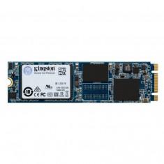 SSD UV500, 480GB , M.2 SATA