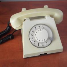 TELEFON FIX VECHI , PENTRU COLECTIONARI