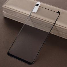 Folie Sticla Samsung Galaxy S8 G950 Protectie Display Acoperire Completa