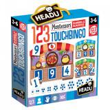 Cumpara ieftin Joc 123 Bingo