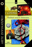 Cumpara ieftin I CHING - Vechiul oracol chinezesc