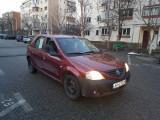Dacia Logan 1.6 MPI 85 CP, Benzina, Berlina