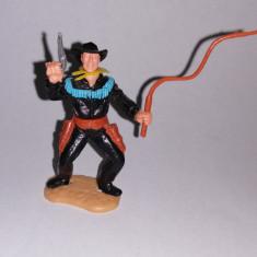 bnk jc Timpo -  cowboy