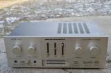 Cumpara ieftin Amplificator Marantz PM 250