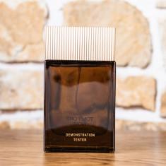 Tom Ford Noir Extreme 100 ml   Parfum Tester
