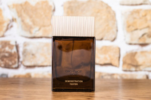Tom Ford Noir Extreme 100 ml | Parfum Tester
