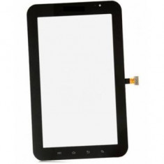 Touchscreen Samsung P1000 Galaxy Tab Original