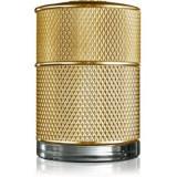 Dunhill Icon Absolute eau de parfum pentru bărbați