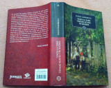 Viata La Tara. Tanase Scatiu. In Razboi. Jurnalul National Nr 18 - D. Zamfirescu