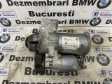 Electromotor original BMW F20,F30,F32,F10 LCI 318d,320d,520d 184cp, 5 (F10) - [2010 - 2013]