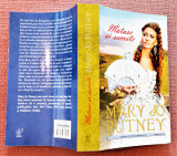 Matase si secrete. Editura Lira, 2013 - Mary Jo Putney