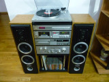 Linie  audio  yamaha