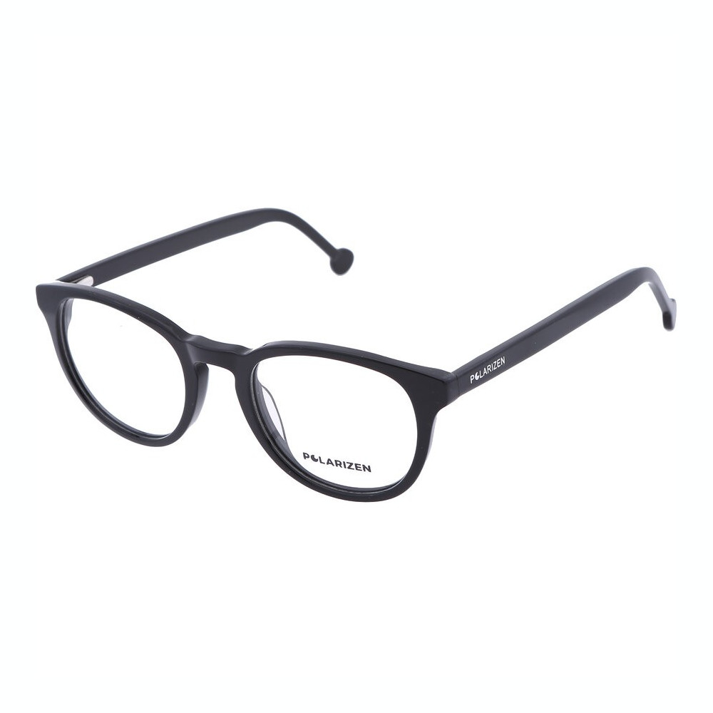 reducere mare vânzare ieftină de unde pot cumpăra Rame ochelari de vedere unisex Polarizen WD1056 C1 | arhiva Okazii.ro