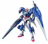 Gundam OO Seven Sword/G (MG) 1/100 (Model Kit)