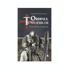 Ordinul Templierilor