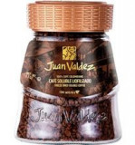 Cafea Solubila Liofilizata Clasica 95 grame Juan Valdez Cod: MT1469