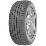 Cumpara ieftin Anvelopa VARA GOODYEAR EFFICIENT GRIP SUV 215 70 R16 100H