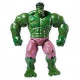 Cumpara ieftin Figurina deluxe interactiva Hulk, Disney