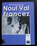 Michel Marie - Noul Val Francez