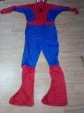 Costum Spiderman pt Adulti