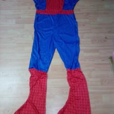 Costum Spiderman pt Adulti