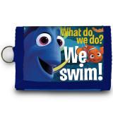 Disney Finding Dory portofel We Swim