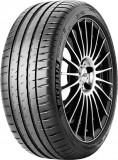 Cauciucuri de vara Michelin Pilot Sport 4 ( 255/40 ZR17 (98Y) XL )