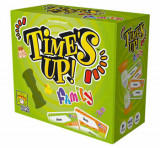 Joc Time's Up! Family, Asmodee