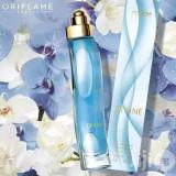 Apa de parfum Divine Oriflame