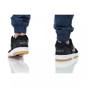 Pantofi Barbati Nike SB Air Force II Low AO0300001