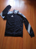 Bluza de trening Adidas mărimea S