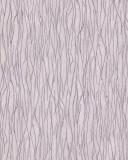 Tapet crem model aspect de scoarta de copac cu finisja in relief 122-23