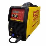 Aparat sudura inverter multimig 250 MIG/MAG PULSE DC-LIFT ENERGO