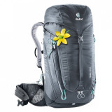 Cumpara ieftin Rucsac trail 28 sl graphite-black femei trekking deuter
